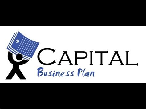 Business plan filipino restaurant