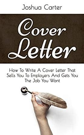Cover Letter Sample For Job - 7 Examples in Word, PDF